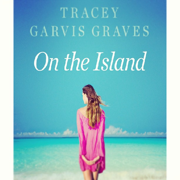On The Island Tracey Garvis-graves Epub Gratis