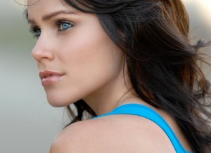 dark-hair-blue-eyes