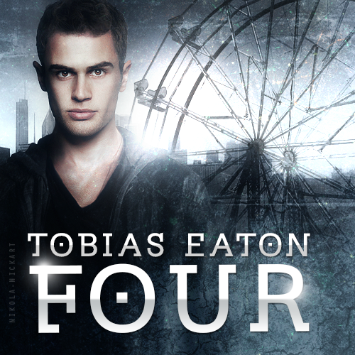 four divergent actor theo james wwwimgkidcom the