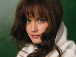 Alexis-Bledel-Beauty-Celebrity-HD