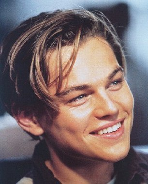 leonardo-dicaprio-as-jack-dawson-from-titanic-4-colour-movie-photo-4-different-photograph-poster-sizes-available_29155_500