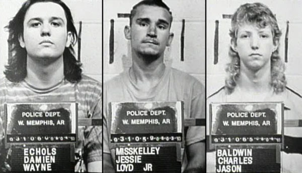 West_Memphis_Three_Mugshot