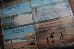 RI_postcards_ss29