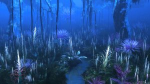 avatar_fan_film_forest_vegetation__test2_copy__by_massi_san-d68rgzq