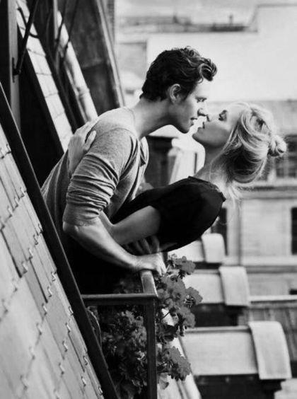 anja-rubik-balcony-couple-cute-Favim.com-488388