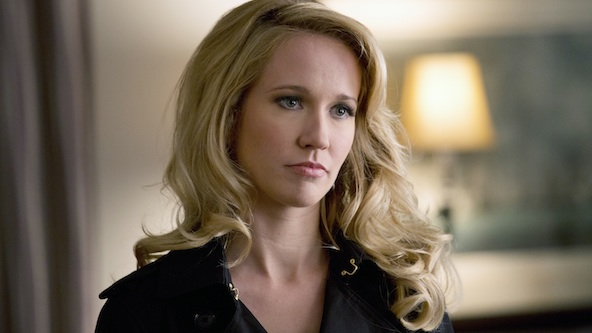 anna-camp-true-blood-sarah-newlin-hbo