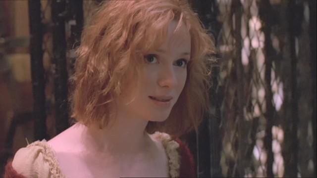 Christina-Hendricks-Firefly-Screencaps-christina-hendricks-8730442-1365-768